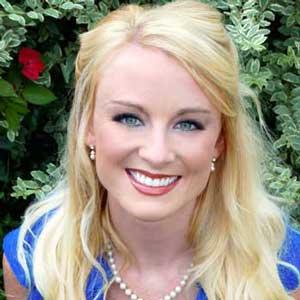 Tess Thompson Singer